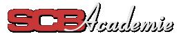 SCB Academie